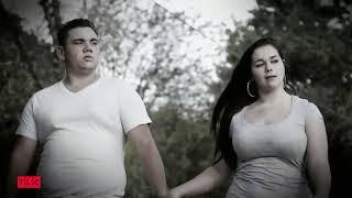 Лучшая свадьба в таборе по-американски (сезон 6, эпизод 3)