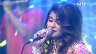 Poraner bondhure amay vuliare   Bangla Song   Bangla Folk Song