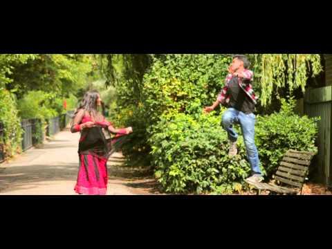 Latest malayalam song - Rainbow THREE - 2017
