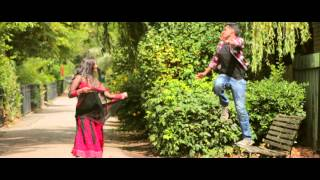 Latest malayalam song Rainbow THREE 2017