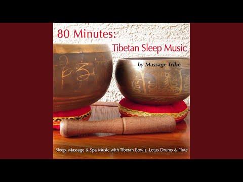 Countless Dream Guides (Temple Bells & Tibetan Bowls) mp3