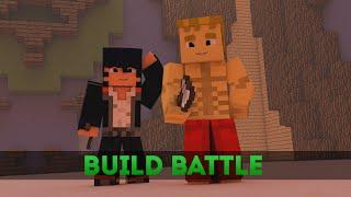 build battle a minha abelha linda c babyfac3