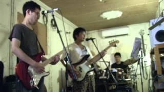 2012.7.15 千葉県船橋市 1c/t [ワンカートン] B&V;てつたろう G...