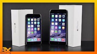 הסודות הגדולים ביותר מאחורי אייפון!