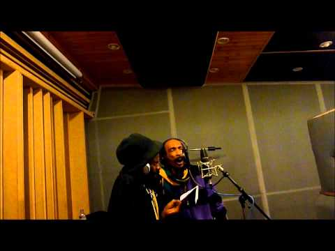 israel vibration special freestyle - .wmv