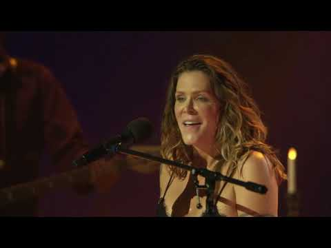 Beth Hart - As Good As It Gets (Live At The Royal Albert Hall) 2018