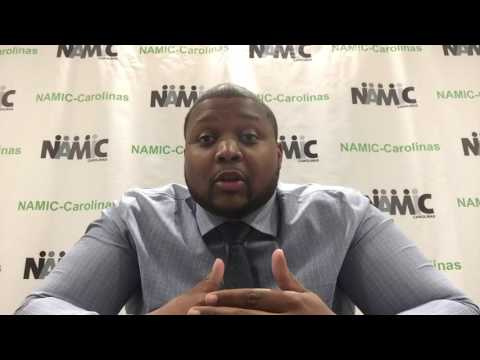namic-carolinas-mentor-minute-with-jamie-bell---the-power-of-yes