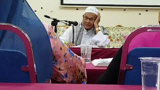 Video Bengkel Tarannum Al-Quran Haji Hasan Musa - 27 Oktober 2017 download MP3, 3GP, MP4, WEBM, AVI, FLV September 2018