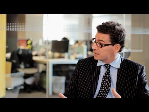 Risk Screening Boost for Income Investors