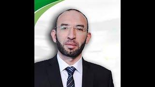 محمد العفاس  كشف الحقيقة وكل الشبهات و الفساد في الصفقات المتعلقة برئيس الحكومة إلياس الفخفاخ