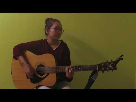 Zack Knight - Galtiyan | Guitar Cover | Chords & Tutorial