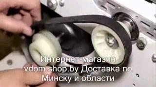 Могильовліфтмаш ИЭ-6009А4.2 Побутової деревообробний верстат 2.4 кВт