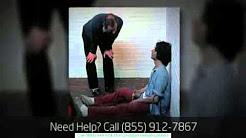 Freeport NY Christian Drug Rehab (888) 444-9143 Spiritual Alcohol Rehab