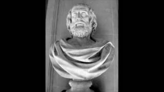Aristotle and the Foundation of Logic by Will Durant