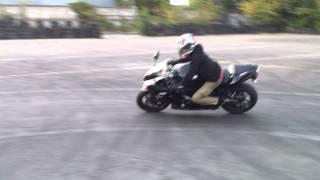 Уроки вождения2