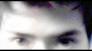 Liquid Sky - DJ Encore feat. Johanna Stedt