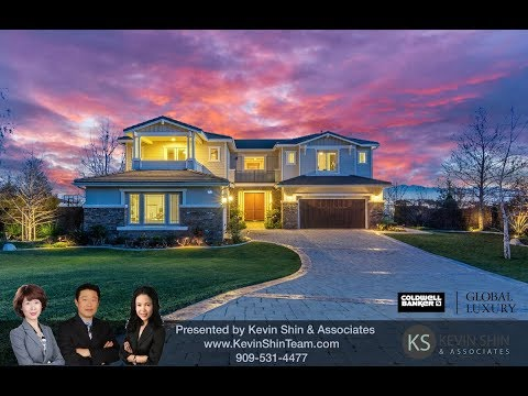 tour-by-kevin-shin-team-chinese-version-5099-rodeo-rd.-alta-loma-ca-91737