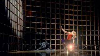 Madonna Sorry Confessions Tour DVD.mp3