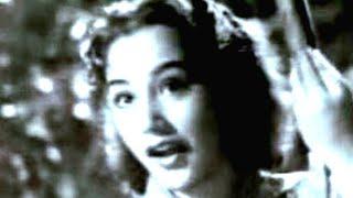 chori chori dil ka lagana..Bada Bhai1957- talat -asha bhosale-prem saxsena -nashad..a tribute
