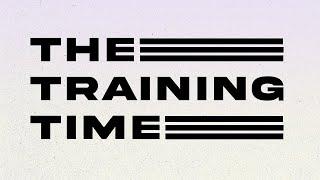 The Training Time | Pastor John Huseman | The Ark Church Online