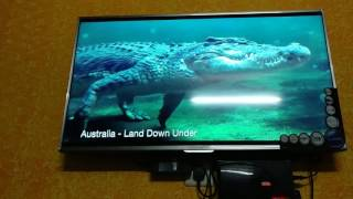 Lloyd 100cm (40) 4k Smart LED L4oUJR review