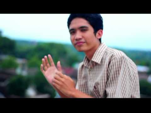 Terlatih Patah Hati (The Rain ft Endank Soekamti Video Cover) - Barisan Para Magang + Testimoni