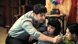 Счастливы вместе - ГЕНАмодифицированный сериал