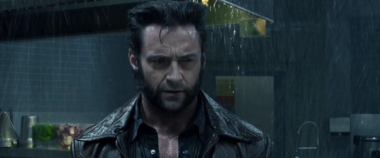 Download X-Men Days of Future Past (2014) 720p HDRip