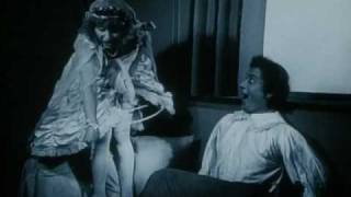 Skywave + Die Puppe (1919)