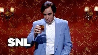 Gambling to Win - Saturday Night Live