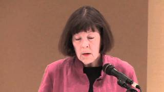 NARFE Legislative Conference 2011-Marilyn Moon-Part 1.mov