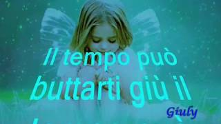 Lacrime In Paradiso  -  Tears In Heaven - Eric Clapton