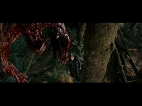 aliens vs predator 4