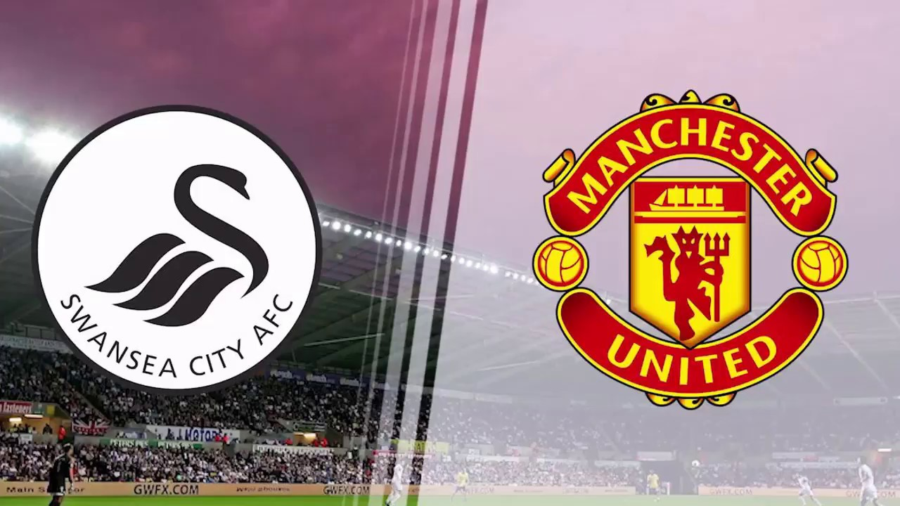 Download Swansea vs Manchester United 2017 | All Goals & Highlights | HD