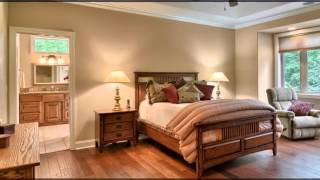 Luxury Entertainers' Golf Home   4 Viento Circle   Blanche T