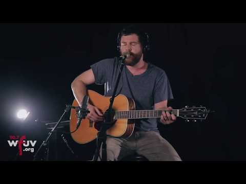 """Manchester Orchestra - """"The Alien"""" (Live at WFUV)"""