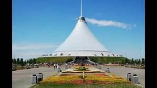 Достопримечательности Астаны-Казахстан(ставим лайк и подписываемся! Будет много интересного., 2017-01-13T20:29:18.000Z)