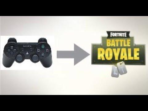 jeux videos xbox 360