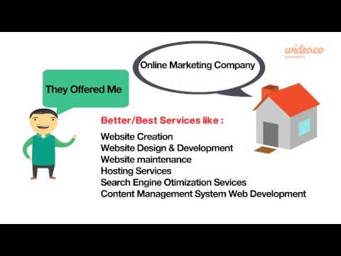 E-commerce, Web Design & Development Company at Saudi Arabia-QS Arabia