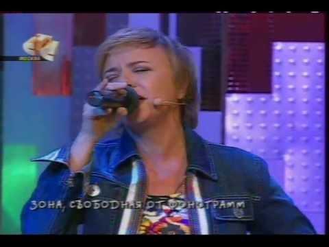 Клип Лена Перова - Жизнь
