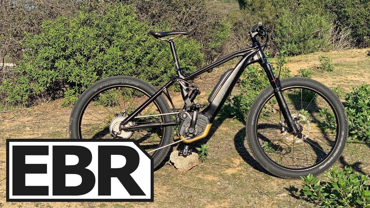 """1 1//8 Threaded Disc Brake Green Raleigh Cruiser Hybrid Steel Bike Fork 26/"""""""