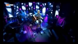 Philipp Poisel  Zünde alle Feuer ZDF_neo) - Unplugged