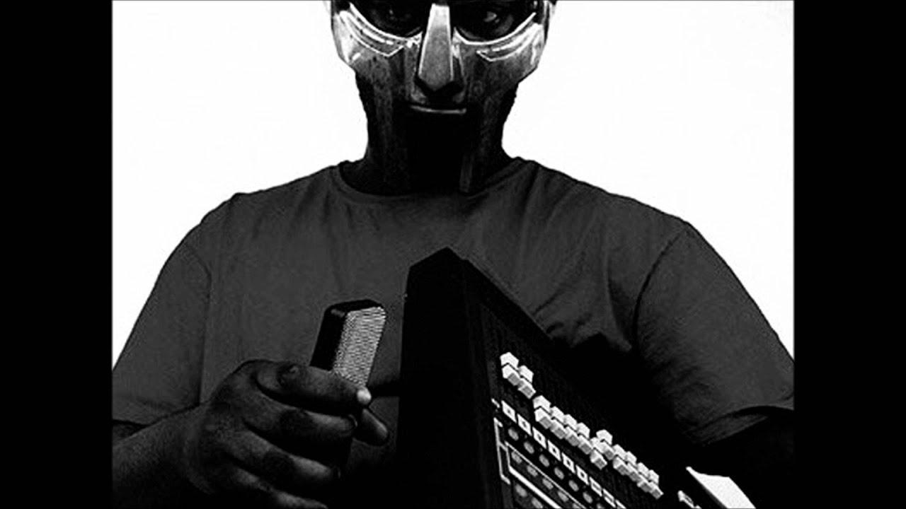 Danger Doom Sofa King Instrumental Remake YouTube : maxresdefault from www.youtube.com size 1920 x 1080 jpeg 85kB