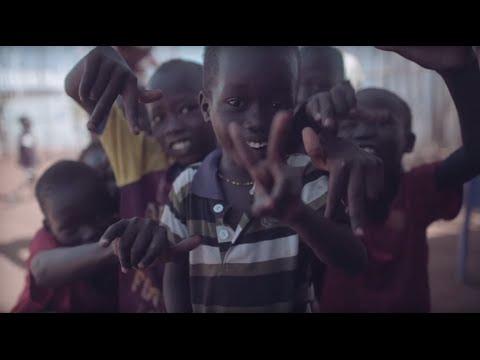 Récompense pour un film racontant le vécu d'enfants soldats au Soudan du Sud