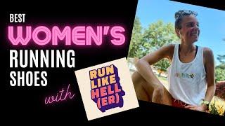 Best Women's Running Shoes 2020 | Run Like Hell(er)