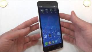 Обзор Huawei Honor 4X, смартфона, у которого, кажется, нет конкурентов