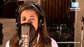 Sandra Mihanovich - Honrar la vida [HD]