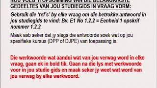 DPP DJP MT2AFR