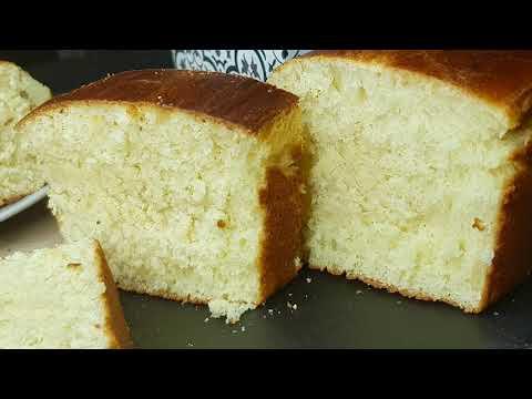 pain-japonais-brioché-super-moelleux/-soft-japanese-bread