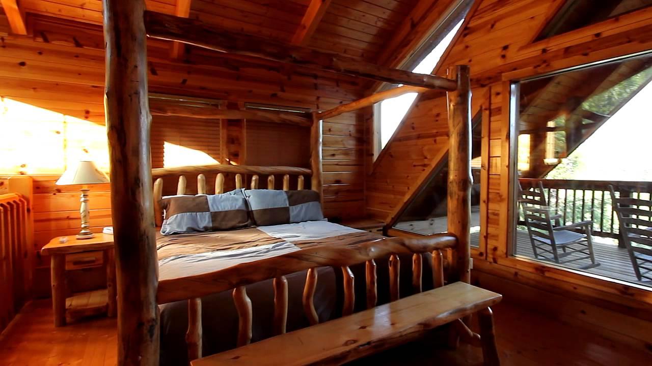 Apache Sunset 3 Bedroom Luxury Wears Valley Cabin Rental Cabins Usa 2014